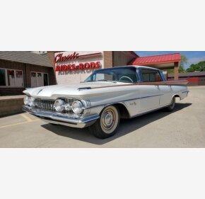 1959 Oldsmobile 88 for sale 101328516