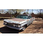 1959 Oldsmobile 88 for sale 101588260