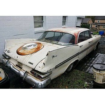 1959 Plymouth Fury for sale 101091167