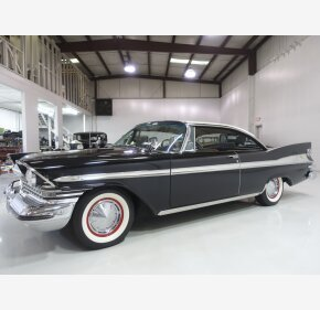 1959 Plymouth Fury for sale 101259976