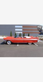 1959 Plymouth Fury for sale 101366842