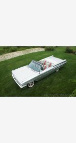 1959 Pontiac Bonneville for sale 100722381