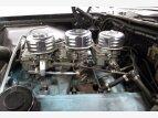 1959 Pontiac Bonneville Convertible for sale 101383171