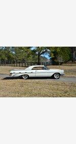 1959 Pontiac Bonneville for sale 101457396