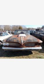 1959 Pontiac Catalina for sale 101017307