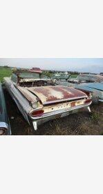 1959 Pontiac Catalina for sale 101142175