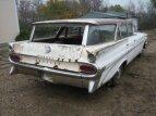 1959 Pontiac Catalina for sale 101142180