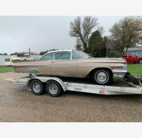 1959 Pontiac Catalina for sale 101148585