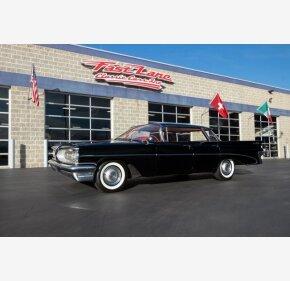 1959 Pontiac Catalina for sale 101259810