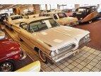 1959 Pontiac Catalina for sale 101454139