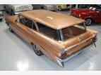 1959 Pontiac Catalina for sale 101493925