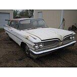 1959 Pontiac Catalina for sale 101588337