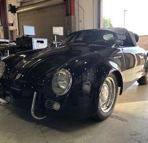 1959 Porsche 356-Replica for sale 101330730