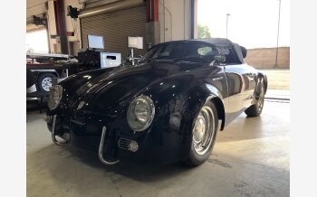 1959 Porsche 356-Replica for sale 101330730