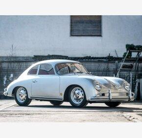 1959 Porsche 356 for sale 101105996