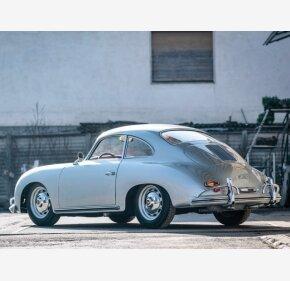 1959 Porsche 356 for sale 101120383