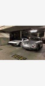 1959 Porsche 356 for sale 101120869