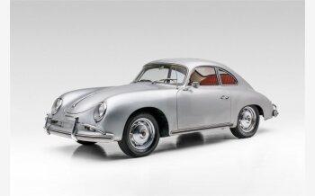 1959 Porsche 356 for sale 101334527