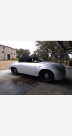 1959 Porsche 356 A Speedster for sale 101351631