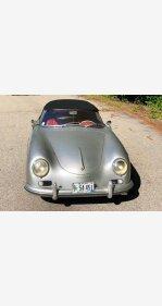 1959 Porsche 356 for sale 101384128