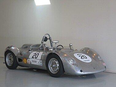 1959 Porsche Custom for sale 101263649