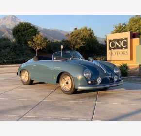 1959 Porsche Other Porsche Models for sale 101209524