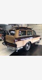 1959 Rambler American for sale 101457455