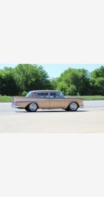 1959 Rambler Custom for sale 101331055