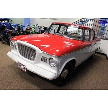 1959 Studebaker Lark for sale 101108881