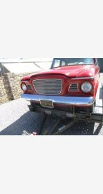 1959 Studebaker Lark for sale 101316712