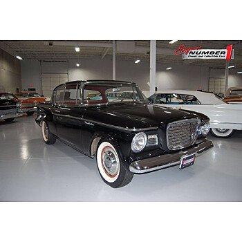 1959 Studebaker Lark for sale 101373745