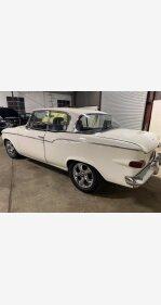 1959 Studebaker Lark for sale 101410809