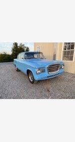 1959 Studebaker Lark for sale 101437461