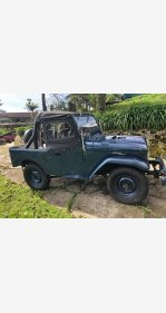 1959 Toyota Land Cruiser for sale 101392366