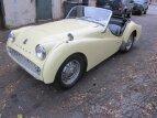 1959 Triumph TR3A for sale 101057981