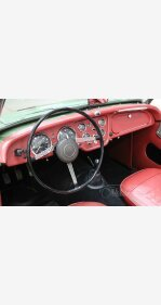 1959 Triumph TR3A for sale 101479353