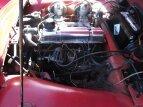 1959 Triumph TR3A for sale 101491044