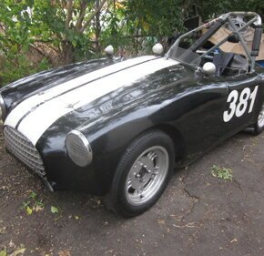 1959 Turner 950 Sports for sale 101213433