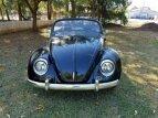 1959 Volkswagen Beetle for sale 100889095