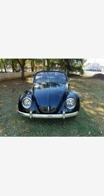 1959 Volkswagen Beetle for sale 100889095