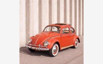 1959 Volkswagen Beetle for sale 101330066