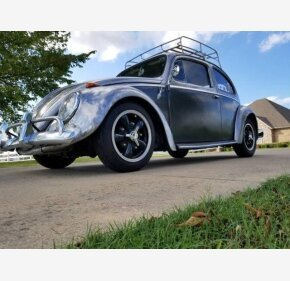 1959 Volkswagen Beetle for sale 101360603