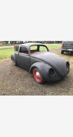 1959 Volkswagen Beetle for sale 101432812