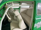 1959 Volkswagen Beetle Coupe for sale 101482139