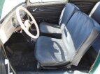 1959 Volkswagen Beetle for sale 101492055