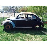 1959 Volkswagen Beetle for sale 101577250