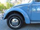 1959 Volkswagen Beetle for sale 101606093