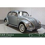 1959 Volkswagen Beetle for sale 101609919