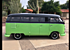 1959 Volkswagen Vans for sale 101470667