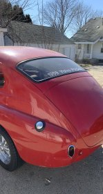 1959 Volvo PV544 for sale 101297133
